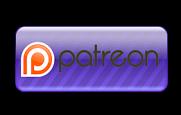 boabPatreonButton